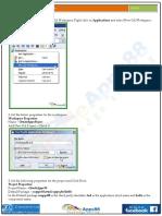 OAF - Creating a Hello World Page (Basics).pdf