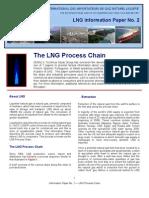 2 - LNG Process Chain 8.28.09 Final HQ
