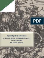Apocalipsis Demorado - M. James Penton.pdf