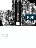Historia Popular de los Estados Unidos Tomo II -  Édouard Laboulaye.pdf