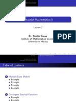 Lecture7 SIQ3003.pdf