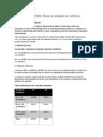 PA2-Estadistica Aplicada.docx