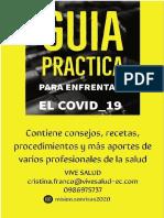 Guía_práctica_para_enfrentar_Covid_19