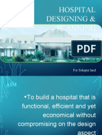Hospital-Designing-and-Planning