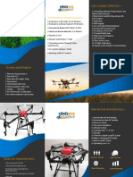 agricultural-spraying-drone