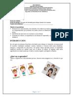 GUIA DE 2º ETICA Y VALORES ORINOCO (1).docx