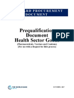 SPDPrequalificationDocHEALTHSECTORGOODSOCT2017.docx