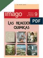 SANTILLANA_-_REACCIONES_QUIMICAS
