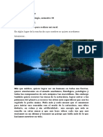 Silvana álzate López ecologia final.docx