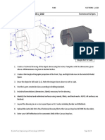 9-00_Coupler_Sections 1_CAD_SP20