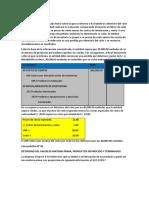 Solución CASO   NIC  Nº 2.docx