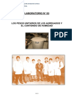 laboratoriodeconcreton3-160924203127.pdf