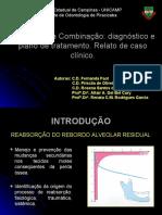 Síndrome da Combinação3.ppt