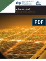 Chepesiuk 2010_Los efectos de la contaminación lumínica sobre la salud