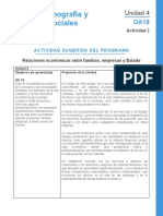 articles-135464_recurso_6