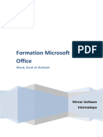 Formation_OFFICE