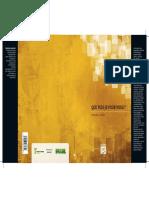 Que_puis-je_pour_vous.pdf