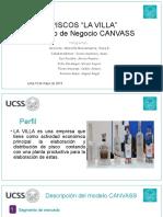 Piscos La Villa- Modelo de Negocio Canvass_logistica 111111 (1)