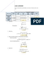 Introducción a la Geotermia.pdf