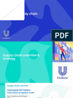 supply-chain-overview-spend-analysis_tcm244-537232_en (1).pdf