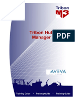 Tribon_Hull_Manager-M3SP4-5636g-050919