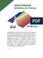 IMPA - Mestrado Profissional Financas.pdf
