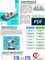 Educacion_y_Microaprendizaje