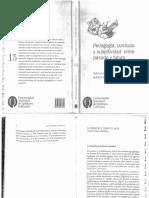 Grinberg-Y-Levy-Pedagogia-Curriculo-Y-Subjetividad