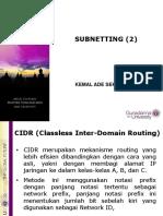 12 Subnetting.pdf