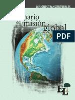 El Escenario de la Misión Global.pdf