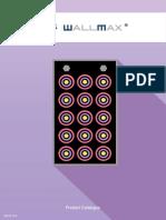 WallMax-Catalogue-rev.122018.pdf