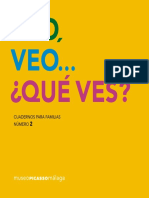 VeoVeo_2