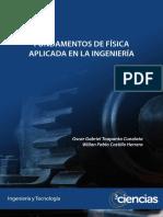 Dialnet-FundamentosDeFisicaAplicadaEnLaIngenieria-741373 (1).pdf