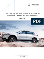 CARPAD RO125- INCHCAPE.pdf