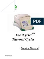 ICYCLER THERMAL SERVICE MANUAL REV E-2.pdf