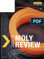 IMOA_MolyReview_1-2020