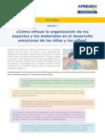 s8-inicial-2-como-influye-la-organizacion-de-los-espacios.pdf