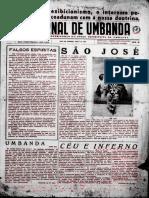 per111848_1952_00016.pdf