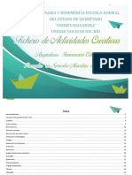 1 FICHERO COMPLETO verde.pdf