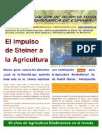 RevistaAABDE2015.pdf