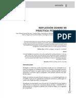 docdownloader.com_reflexion-sobre-practica-pedagogica
