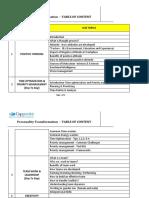 01 Business Communication.pdf