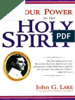 The Power In The Holy Spirit[001-050].en.pt
