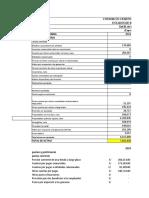 Tabla general-EstadosResultados-Ratios modificado (1)