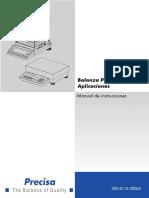 balanza precisa.pdf