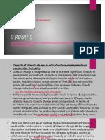 GROUP_E_marked.pdf