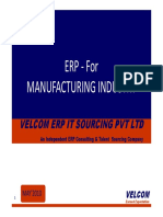 erp-formanufacturingindustry-100516044400-phpapp01.pdf