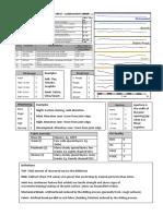 Geotech Guide Sheet CWhite