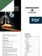 Ironsworn-Rulebook-Spreads.pdf