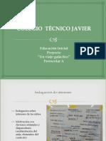 8.-C-PY-Colegio-Tecnico-Javier-ANEXO-Proyecto-Preescolar-A-2016.pdf